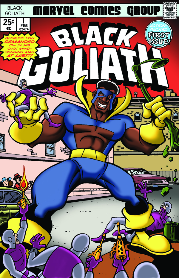 Black Goliath Cover Final (No balloons) copy