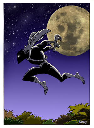Black Panther Moon copy