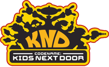Kids_Next_Door_title.jpb