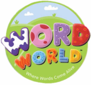 WordWorld copy